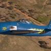 blue-angels-bearcat